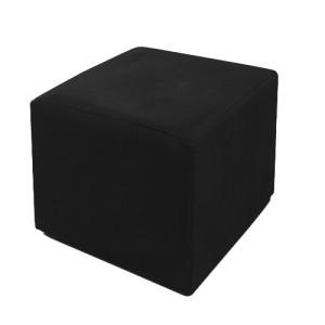 AL002 pufs baratos - la mesa de centro