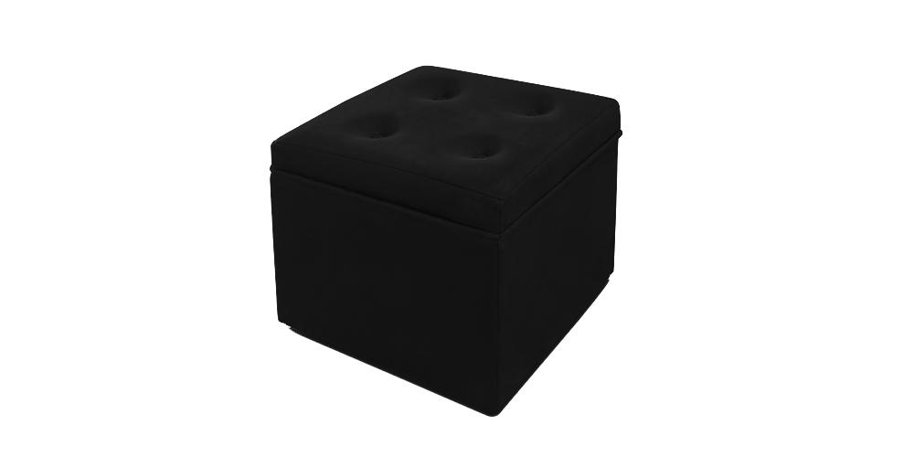 Puff cuadrado de colores mesas de centro online la - Puff cuadrados ...