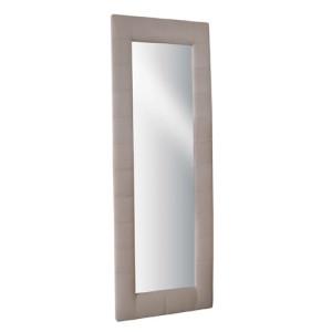 OP002 espejos - lamesadecentro