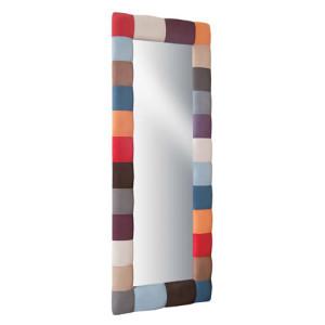 espejos decorativos VI004 - lamesadecentro
