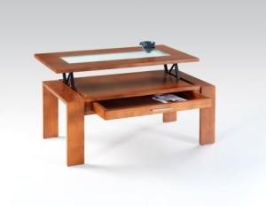 38008 - comprar mesa de centro -LAMESADECENTRO