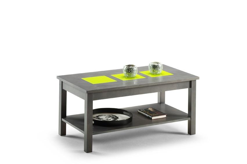 Mesa centro barata online comprar mesas en lamesadecentro for Mesa centro barata