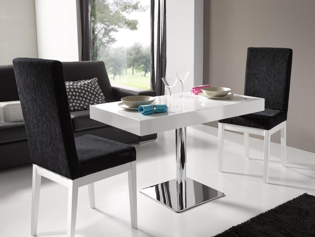 Comprar mesa de centro barata online lamesadecentro for Mesas de centro baratas