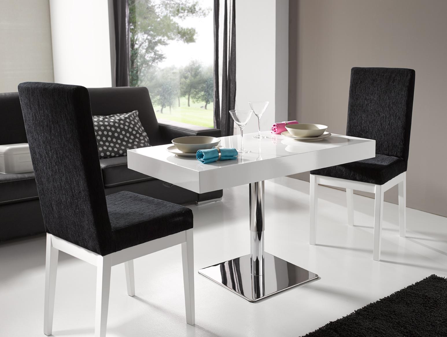 Comprar mesa de centro barata online lamesadecentro for Bases para mesas de centro