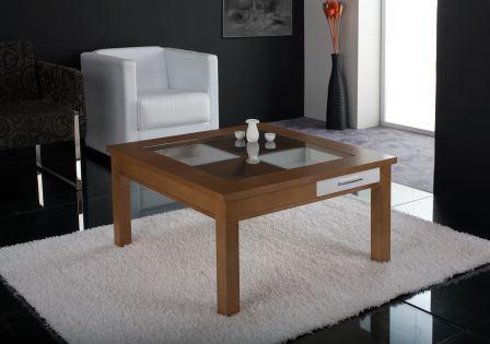 406004 - mesa de centro diseño -LAMESADECENTRO