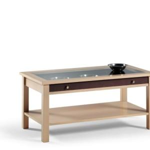 43005 - comprar mesa de centro - LAMESADECENTRO