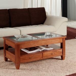 501004 - mesas de centro diseño - lamesadecentro