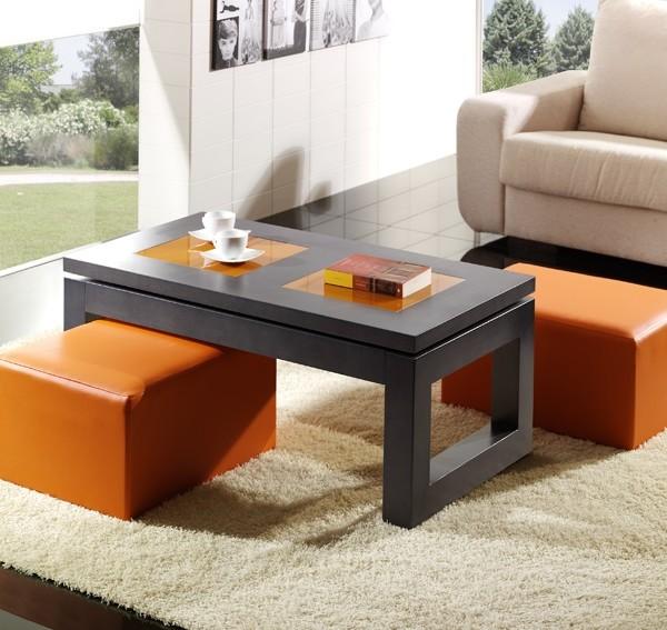 704021 - mesa de centro elevable barata -LAMESADECENTRO