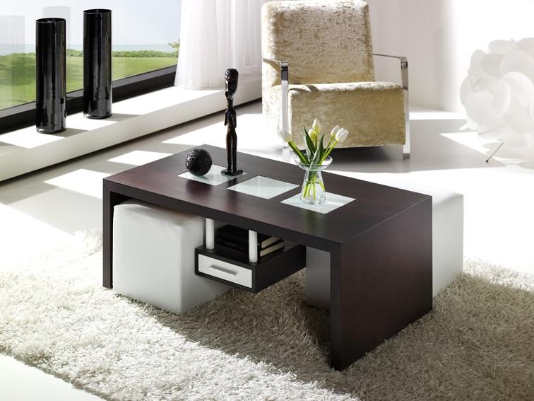 Comprar mesas de centro originales - Mesas originales ...