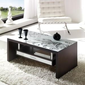 709001 - mesas centro madera -LAMESADECENTRO