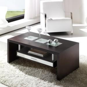 709028 - mesas centro diseño -LAMESADECENTRO