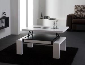 729051 - mesas de centro elevables y extensibles -LAMESADECENTRO