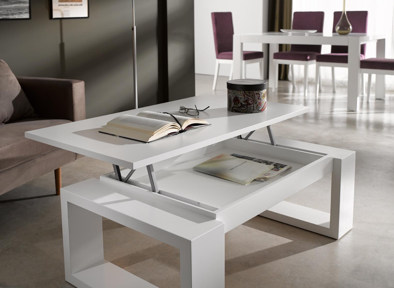 Comprar mesa centro moderna online lamesadecentro for Mesas de centro para sala modernas