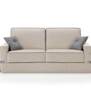 Sofá cama italiano barato