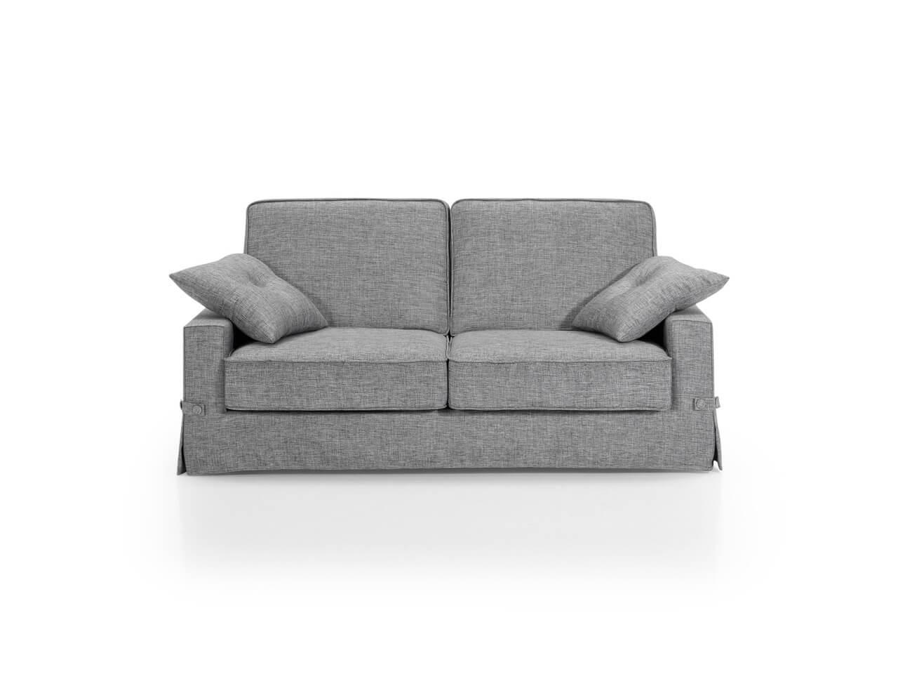 Comprar sofa online artesanal de calidad y dise o la mesa de centro - Compra sofas online ...