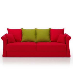 Sofá cama online