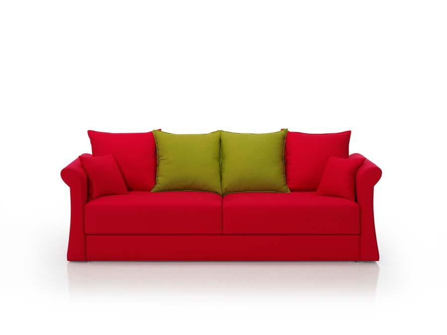 Sof s c modos que a nan dise o y confort la mesa de centro for Sofas originales y comodos