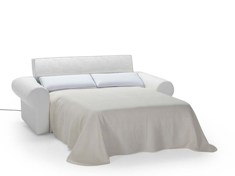 Comprar sof s cama c modos tienda online de sof s - Sofas cama comodos ...