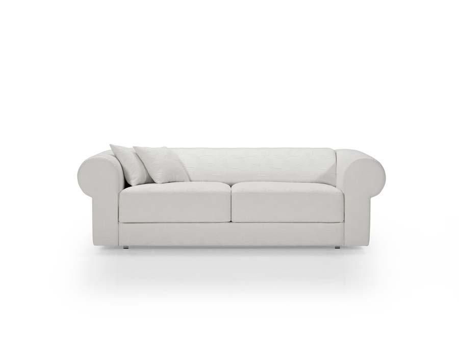 Comprar sof s cama c modos tienda online de sof s - Sofa cama comodos ...