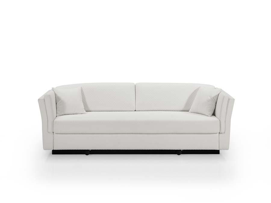 Sof s cama individuales online de dise o apertura doble cara for Cama individual tipo sofa
