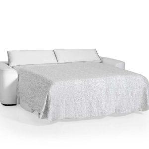 Sofás cama pequeños online