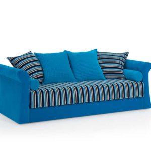 Sofás grandes con diseño original