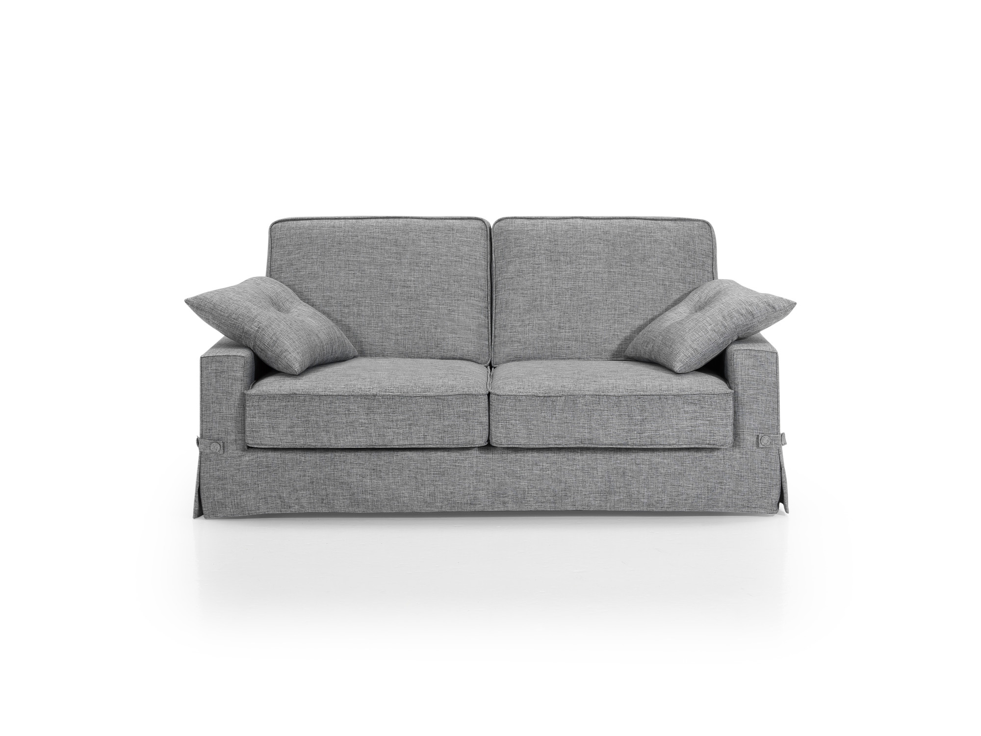 Sofas online baratos que se adaptan a cualquier decoraci n for Sofas baratos on line