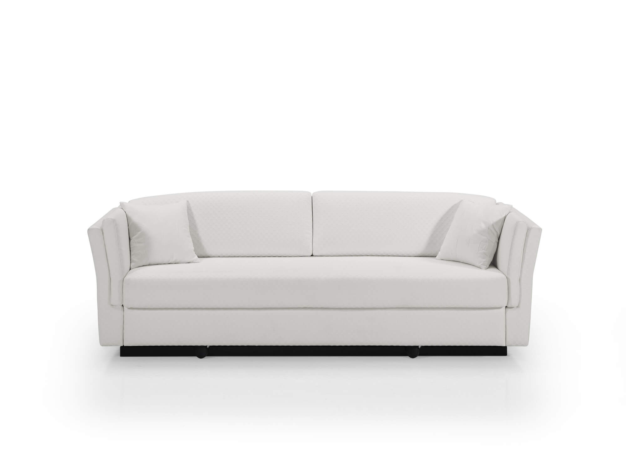 Sofas camas baratos pero de dise o y calidad la mesa de for Sofa cama 1 plaza barato