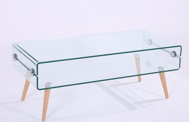 Mesa de centro dise o online la mesa de centro tienda for Mesas diseno online
