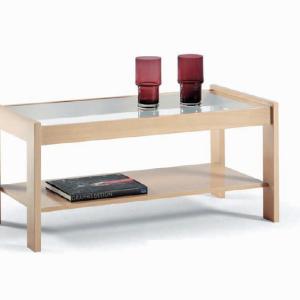 Comprar online mesas de centro cl sicas lamesadecentro for Mesas auxiliares clasicas