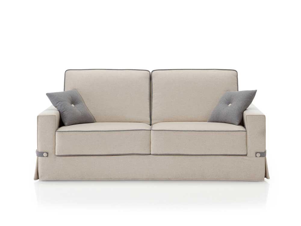 Comprar sofa cama barato online for Sofas cama buenos y baratos