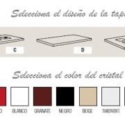 2014001 - opciones tapa - lamesadecentro