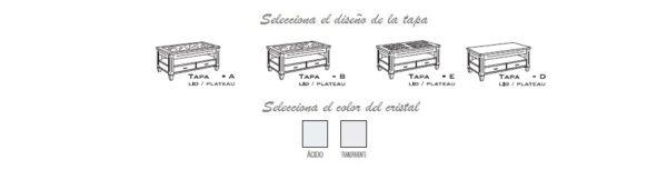 501004 - opciones tapa - lamesadecentro