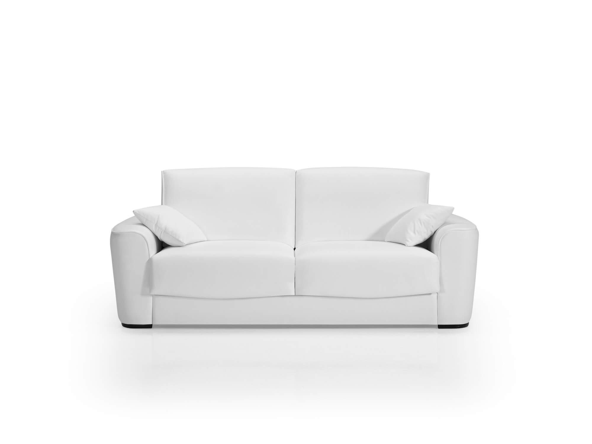 Comprar sofa cama barato la mesa de centro for Sofa cama individual barato