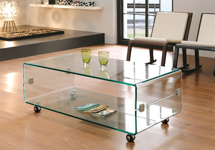 Comprar mesas centro salon online - Mesas de centro salon ...