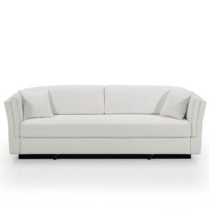 Literas con sofa cama literas con sofa cama literas for Sofa que se hace litera