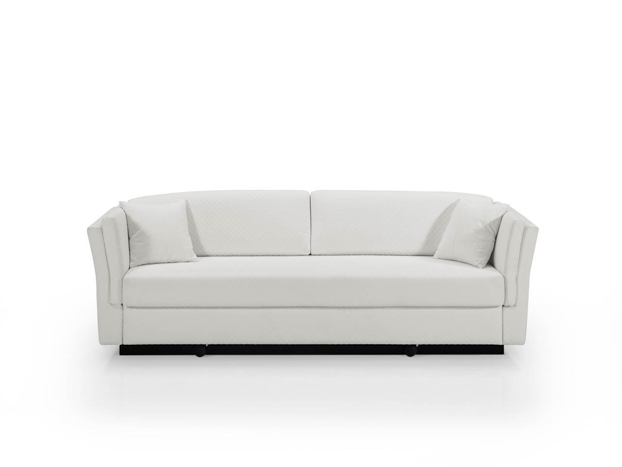 Comprar litera sofa cama de dise o - Sofas cama comodos ...
