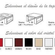701019 - opciones tapa - lamesadecentro