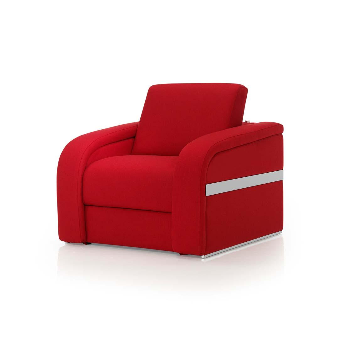 Comprar sillones cama c modos online el sof cama for Sillon cama pequeno