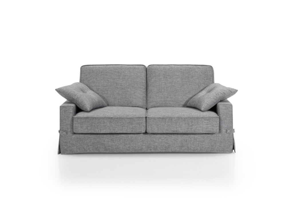 Comprar sofas cama baratos online la mesa de centro - Comprar sofa cama madrid ...