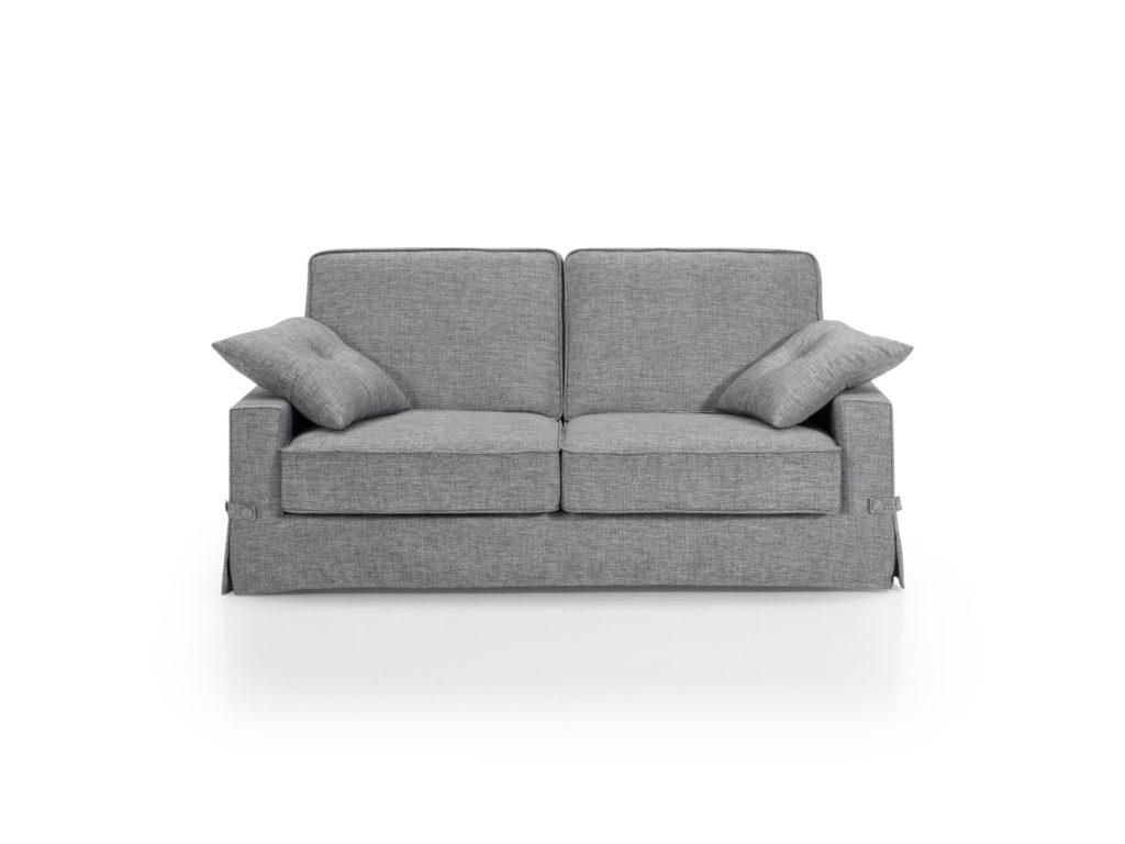 Comprar sofas cama baratos online la mesa de centro for Sofas baratos on line
