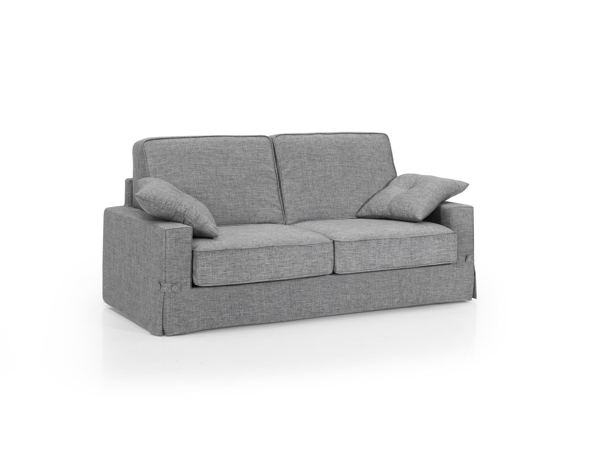 Comprar sofas cama baratos online la mesa de centro for Sofa cama 1 plaza barato