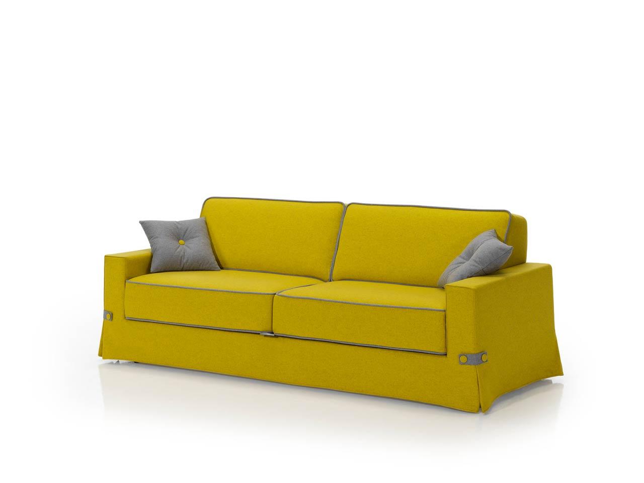 Comprar sofa cama barato online tienda online for Sofa cama puff barato