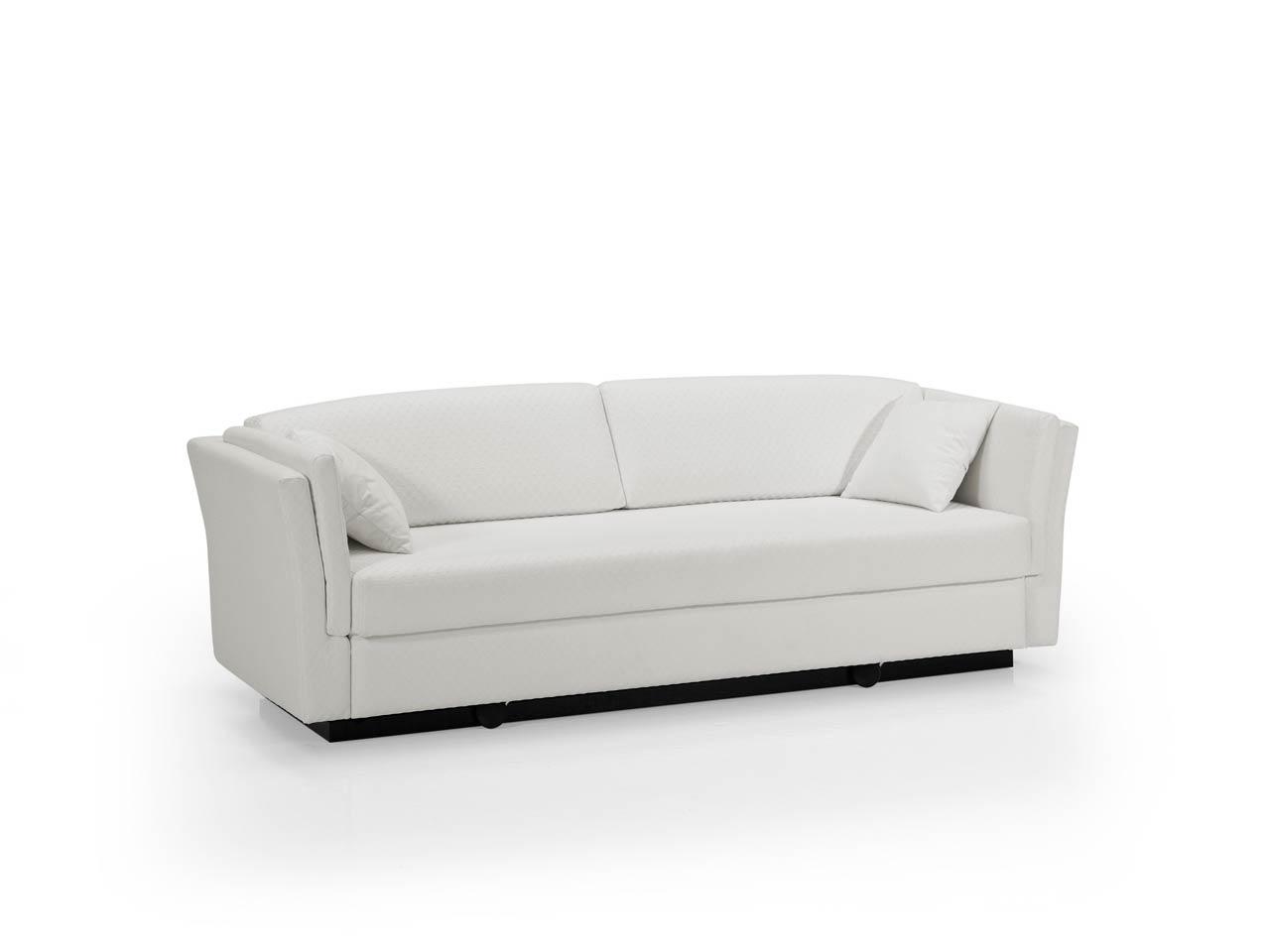 Comprar sof s cama peque os online for Sofa cama 2 plazas pequeno