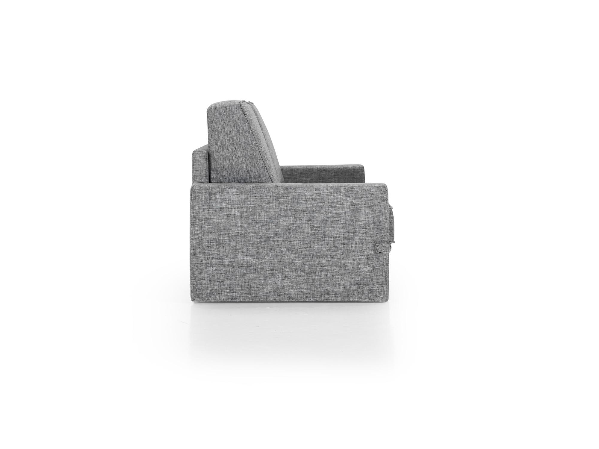 Comprar sofas cama baratos online la mesa de centro for Sofa blanco barato