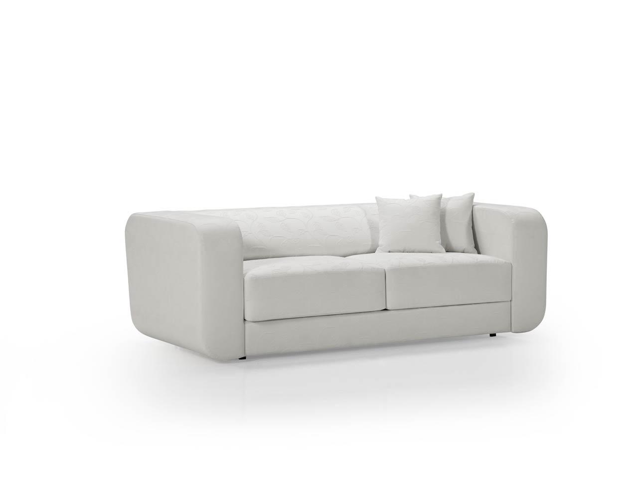 Comprar sofa cama barato online for Sofa cama puff barato