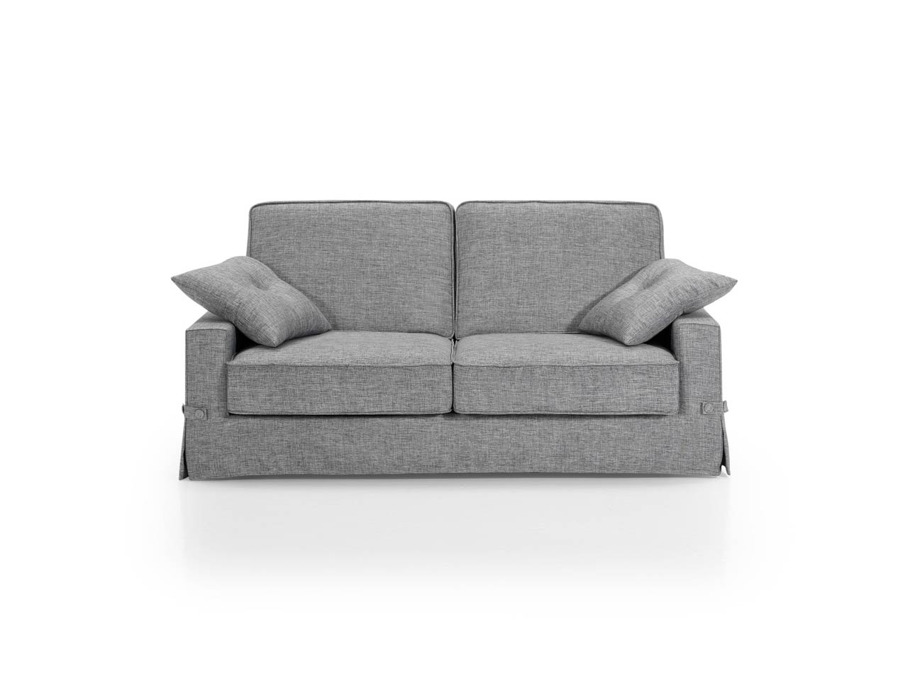 comprar sofa cama online doble cara. Black Bedroom Furniture Sets. Home Design Ideas