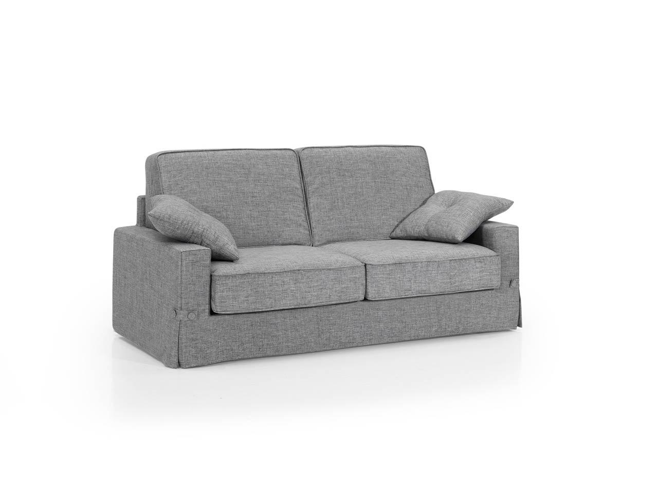 Comprar sofa cama online doble cara - Sofas cama comodos ...