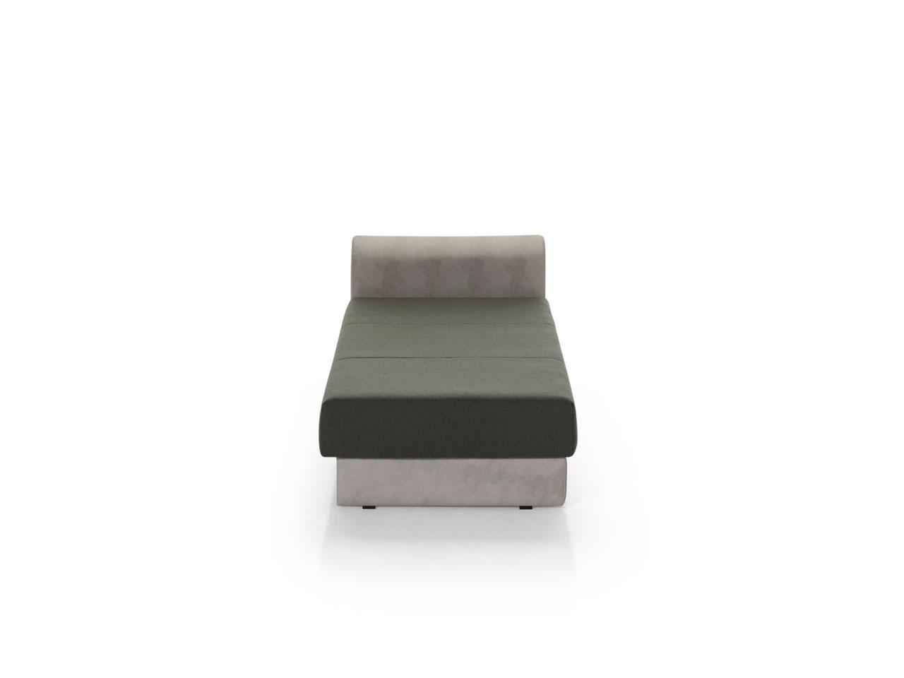 Sofa cama apertura italiana barato
