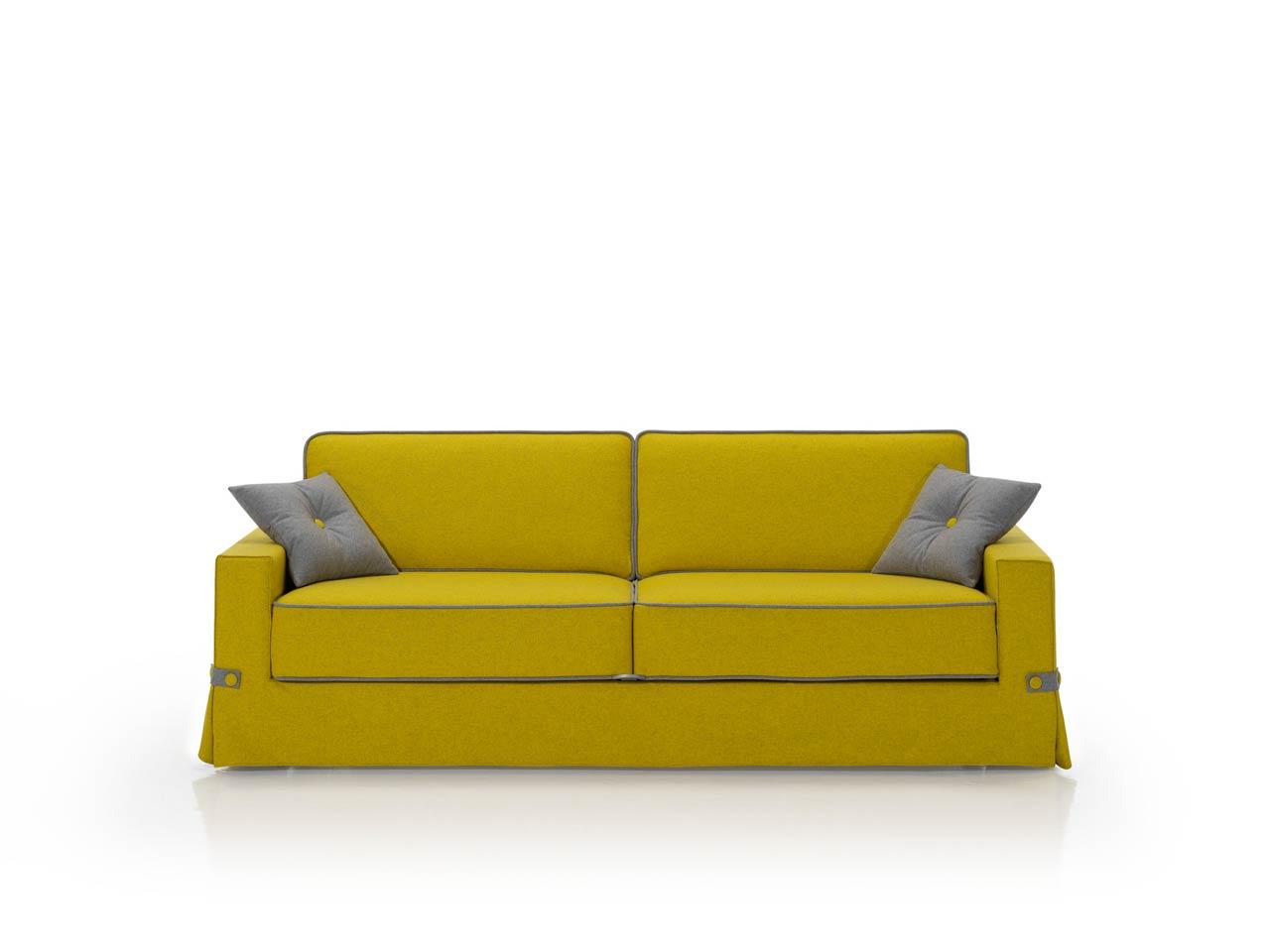 Comprar sofas cama nido for Sofa cama nido 1 plaza